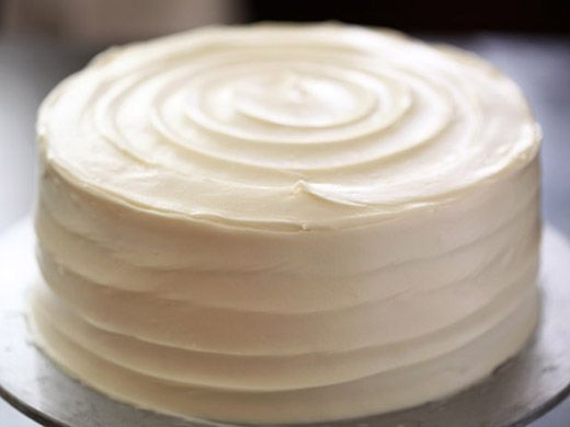 smooth cream cheese icing wedding cake 11 best images about carrot wedding cake on 20253