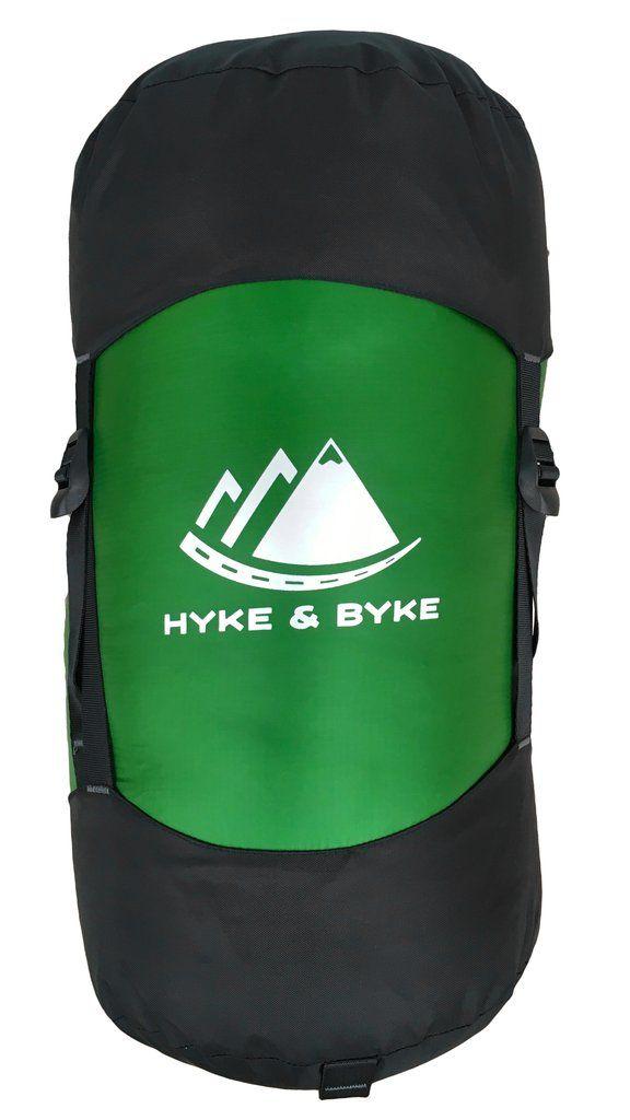 Katahdin 0 F 625 Fill Power Hydrophobic Sleeping Bag With Advanced Synthetic Bags Down Sleeping Bag Mummy Sleeping Bag