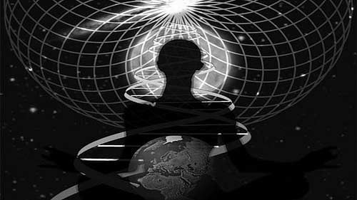 The Mystery of Emerging Consciousness