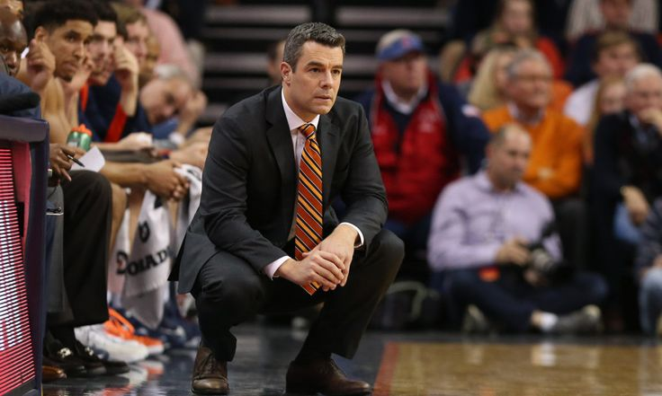 Nardone: UVa facing a must-win vs. Miami? = My oh my, how the mighty have fallen. It wasn't too long ago that the Virginia Cavaliers were the apple of many an ACC fan's eye.  Coming off back-to-back losses, though, has turned the program's 2015-16 season upside its head. This likely tuns the Cavs' game against.....
