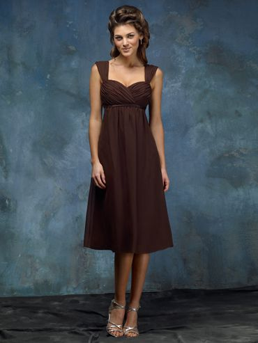 Luv Bridal - MB9776, $0.00 (http://www.luvbridal.com/products/MB9776.html)