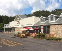 Dave's Marketplace of Cumberland  2077 Diamond Hill Rd  Cumberland, RI