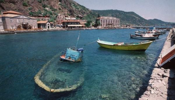 10 Best Road Trips in Turkey for those planning a self drive turkey tour