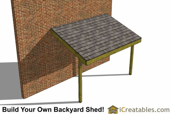 1000 images about grill shelter on pinterest tool sheds for Small lawnmower shed