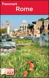 In One Day in Rome at Frommer's