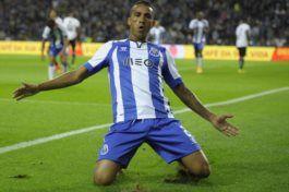 Danilo no Real Madrid por 31,5 milhões de euros