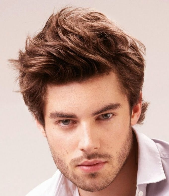Flow Haircut Yahoo Image Search Results Long Hair Styles Men Medium Hair Styles Cool Hairstyles For Men