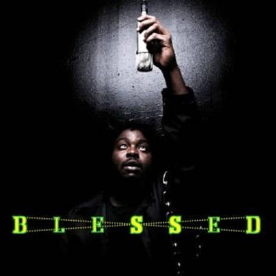 Found Unexpected by Blessed with Shazam, have a listen: http://www.shazam.com/discover/track/56249679
