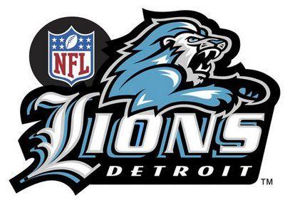 Detroit Lions | Best NFL Wallpapers: Detroit Lions Wallpaper