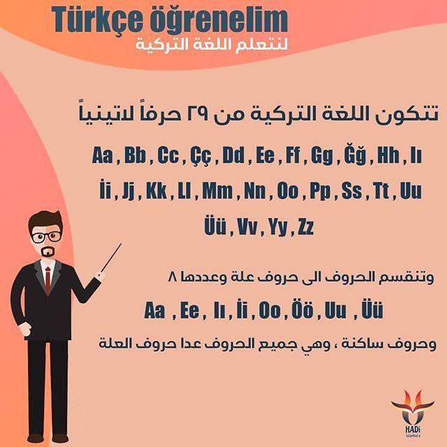 تعلم اللغة التركية حروف اللغة التركية رفيقك المؤتمن في اسطنبول Hadi Istanbul A Hadistanbula Turkey Istanbul Travel Explore Lo Hadis Memes Ecard Meme