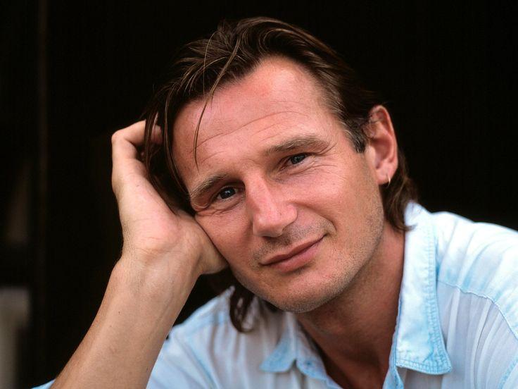 Liam Neeson: Celeb Crushes, Movies Stars, Badass Liam, Liamneesonjpg 8211023, Neeson Wallpapers, Beauty People, Action Stars, Favorit People, Liam Neeson