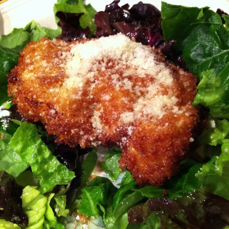 Barefoot Contessas Parmesan Chicken: 10 Best Sometimes It Just Works..Food Creations Images On