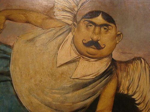 Armenian bbw