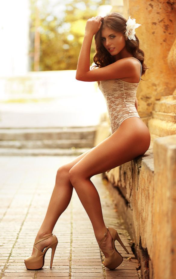 132 Best Perfect Legs Images On Pinterest  Perfect Legs -6472