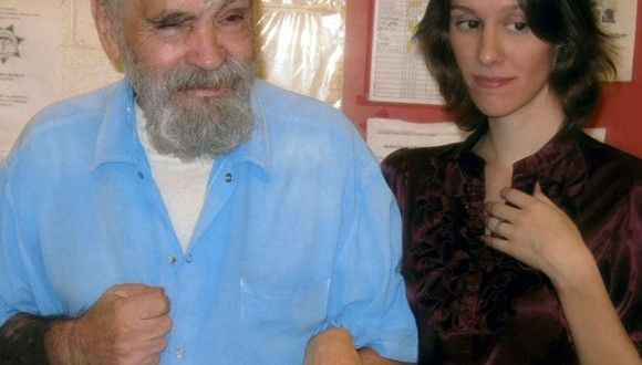 charles-manson-getting-married-prison__oPt