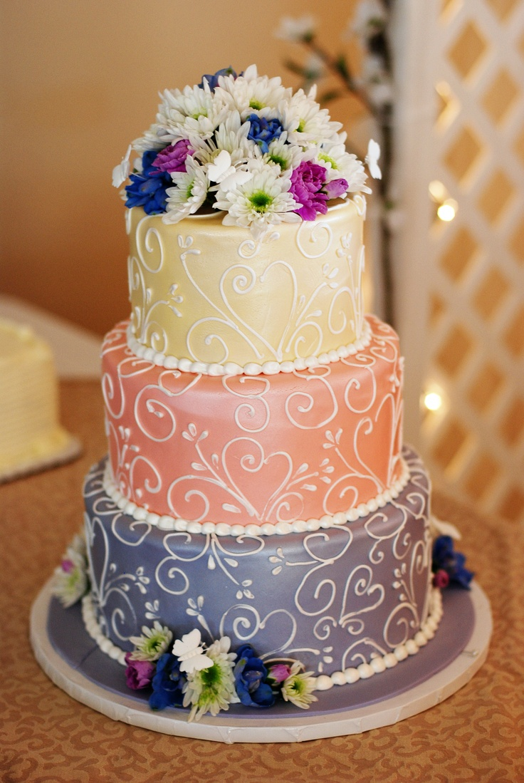 wedding cake wonderland 114 best in wedding cakes images on 26985