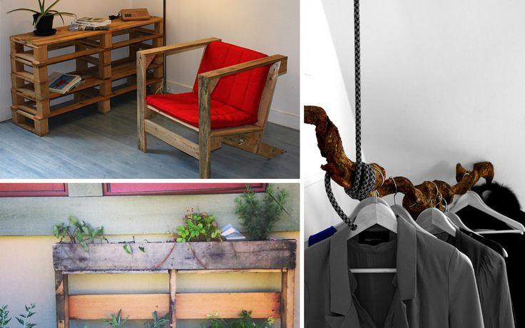 8 besten zero waste rrrr bilder auf pinterest nachhaltigkeit nachhaltig und tipps. Black Bedroom Furniture Sets. Home Design Ideas