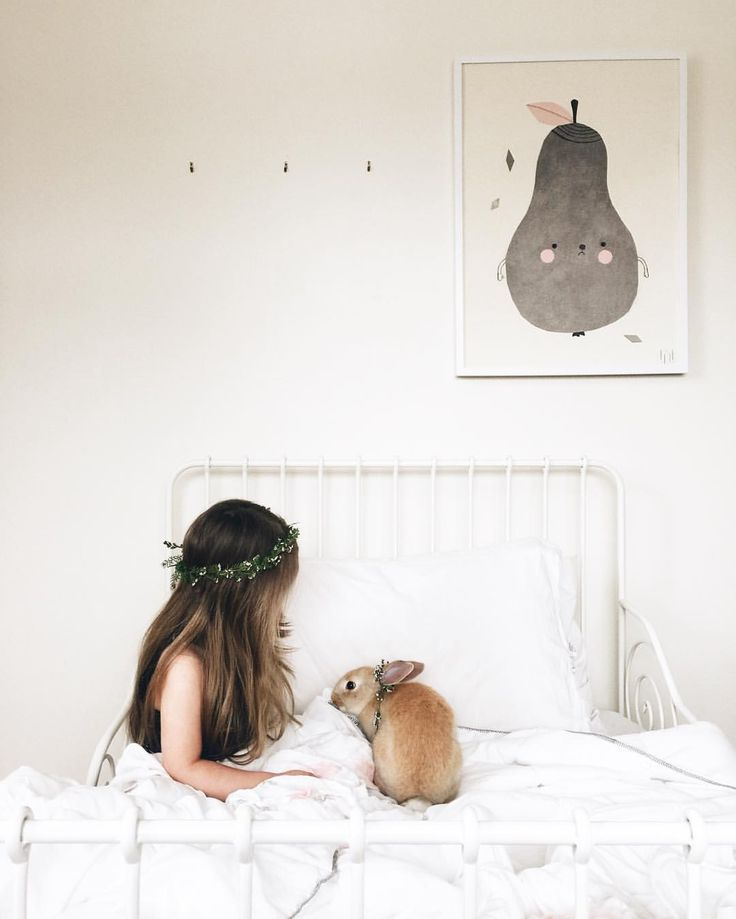 """Mandi Nelson on Instagram: """"iphone snap of a cute little Easter shoot with @soilandstem and fawn bunny """""""