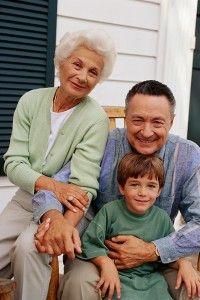 el Alzheimer es hereditario