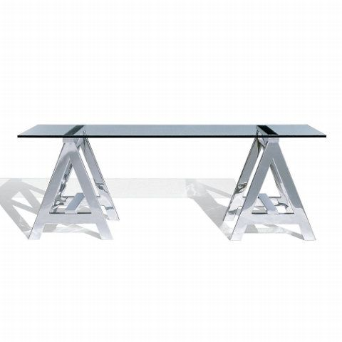 Ralph Lauren Home: HIGHBRIDGE DESK