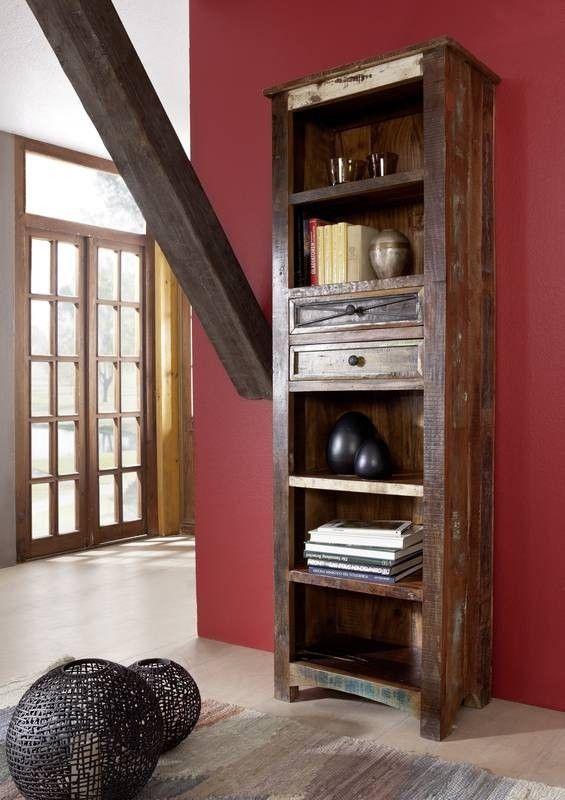 tolles colani mobel wohnzimmer schönsten Bild der Deaae Jpg