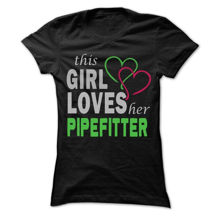 94 best pipefitters lol images on Pinterest | Hoodie sweatshirts ...