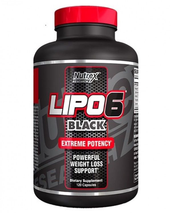 www.elitesupplements.co.uk nutrex-research-lipo-6-black-new-formula-120-caps-ntr031-c  https://www.elitesupplements.co.uk/nutrex-research-lipo-6-black-new-formula-120-caps-ntr031-c