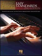 Hal Leonard Easy Standards 2nd Edition - Easy Piano by Hal Leonard. $7.47. 18 favorites arranged for easy piano, including: Easy Living ? If I Should Lose You ? Lover Man (Oh, Where Can You Be?) ? Lullaby of Birdland ? Moon River ? My Old Flame ? My Way ? One Note Samba ? Out of Nowhere ? Satin Doll ? Smoke Gets in Your Eyes ? Stella by Starlight ? Strangers in the Night ? Tangerine ? That's Amoré (That's Love) ? The Way You Look Tonight ? When Sunny Gets Blue ? Wive...