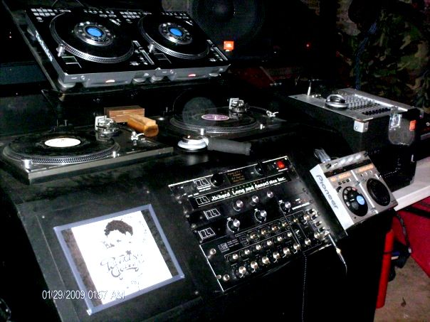 17 best images about dj punch zanzibar on pinterest dj for Zanzibar house music