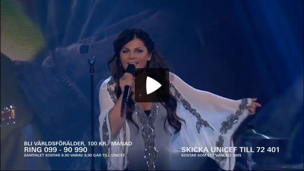eurovision 2015 lyrics lithuania