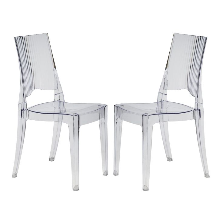 Missoni Home Dining Chair Miss: 83 Best Kirsh Images On Pinterest