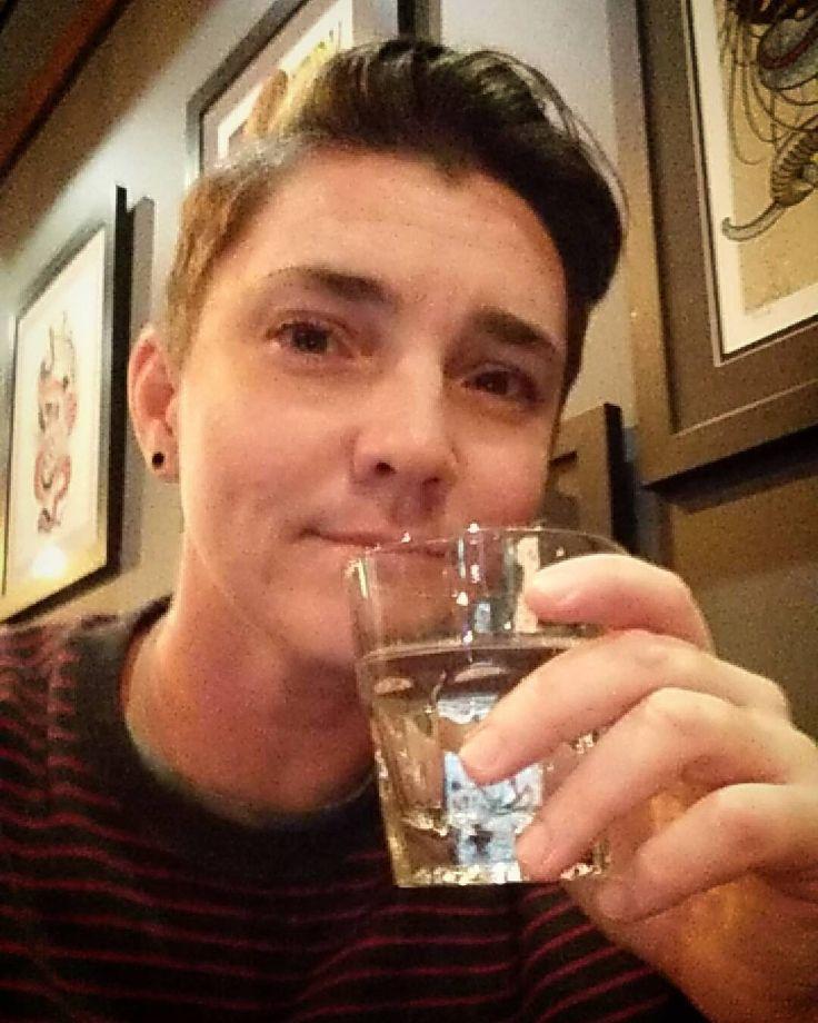 25+ best ideas about Ftm testosterone on Pinterest