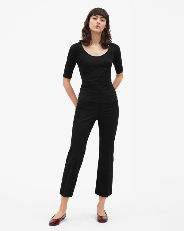 Scandinaves marques de vêtements top 10  