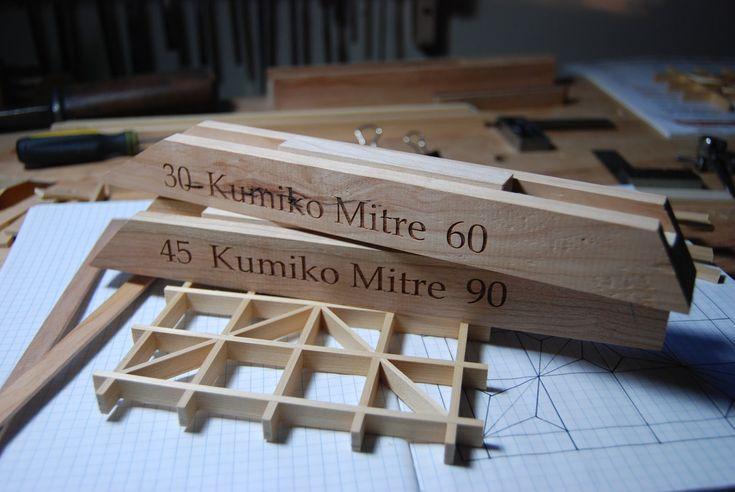44 besten woodworking bilder auf pinterest holzbearbeitung tischlerei und holzarbeiten. Black Bedroom Furniture Sets. Home Design Ideas