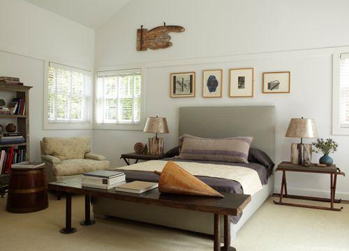East Hampton House | H U N I F O R D