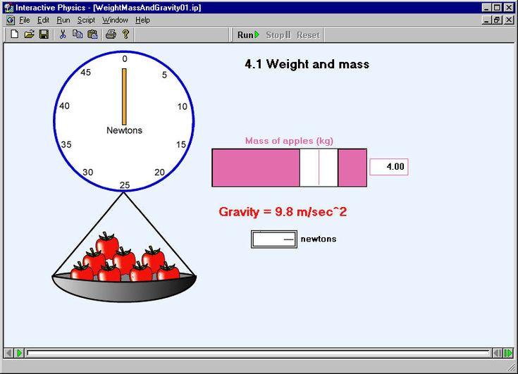 46 best FÍSICA images on Pinterest Physics, School and Classroom ideas - copy tabla periodica dinamica interactiva