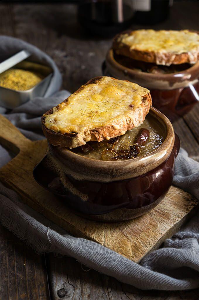 ... Soups, Stews....yum on Pinterest | Turkey chili, Salts and Gazpacho