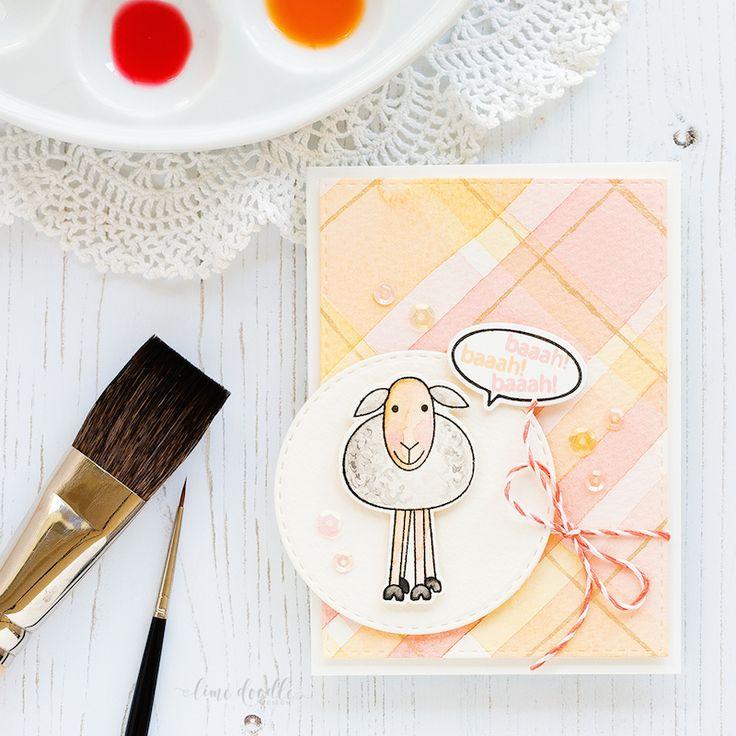 Craft Artist