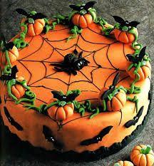 Výsledek obrázku pro Осенние торты