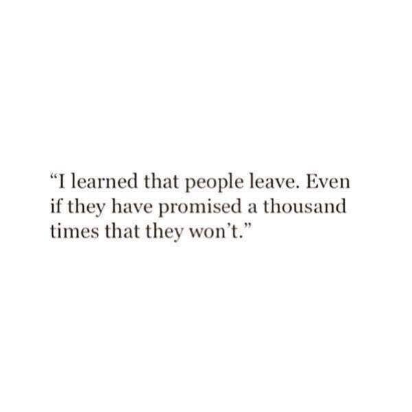 The Personal Quote… – Zoe Maria Nicolaides