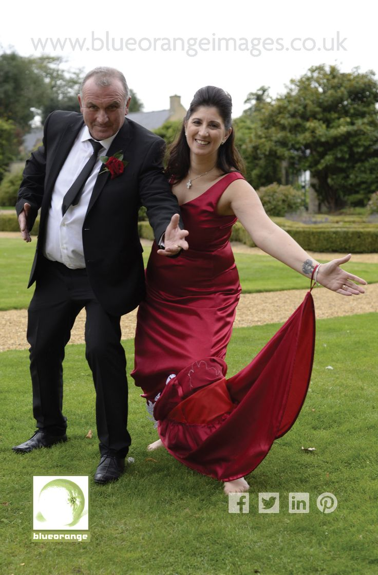 Kathy & Mick's wedding at Shendish Manor in Kings Langley