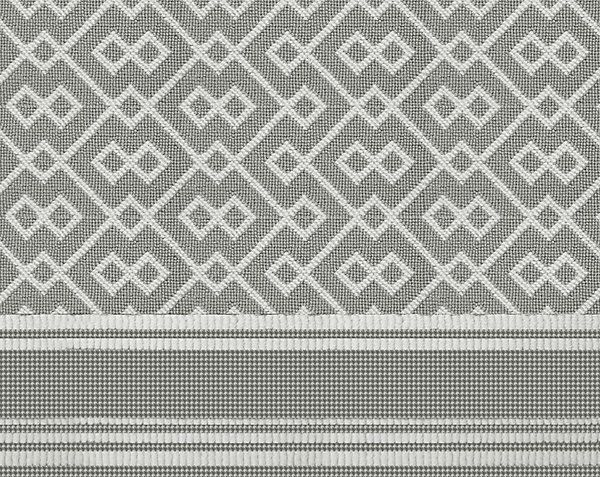 9 best Rugs images on Pinterest   Carpet, Rugs and Rug