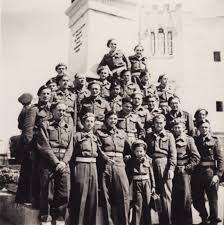 Image result for polish 2nd corps monte cassino italy ww2 ww2