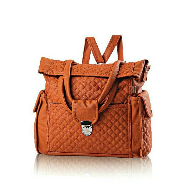 Temukan Tas Wanita - SBL 174 seharga Rp 174.000. Dapatkan sekarang juga di Shopee! http://shopee.co.id/jimbluk/77200307