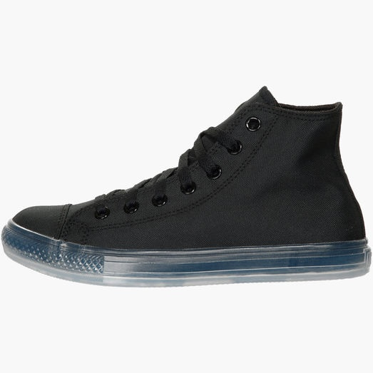 Men's Converse Chuck Taylor All Star Mid