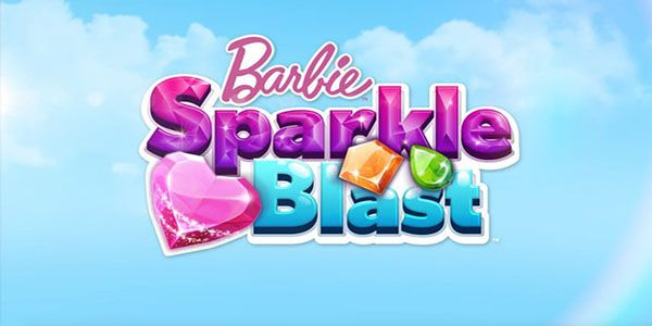 Barbie Sparkle Blast Hack Cheat Online Generator Gems  Barbie Sparkle Blast Hack Cheat Online Generator Gems and Coins Unlimited We are happy to announce we just released the new Barbie Sparkle Blast Hack Online Cheat. This is a game that combines the typical match-3 gameplay where you can blast gems with the ability to dress up Barbie however you... http://cheatsonlinegames.com/barbie-sparkle-blast-hack/