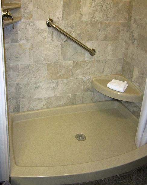 53 best Onyx Showers Galore images on Pinterest  Bathroom ideas Bathroom remodeling and