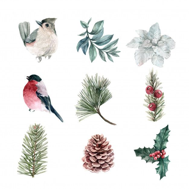 Discover thousands of copyright-free vectors. Graphic resources for personal and commercial use. Thousands of new files uploaded daily.