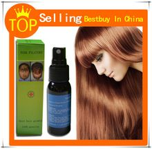 Rápido Crescimento Do Cabelo para homens mulheres toppik regrowth do cabelo de yuda pilatory Calvície tratamento anti perda de cabelo óleo barba facial crescendo alishoppbrasil