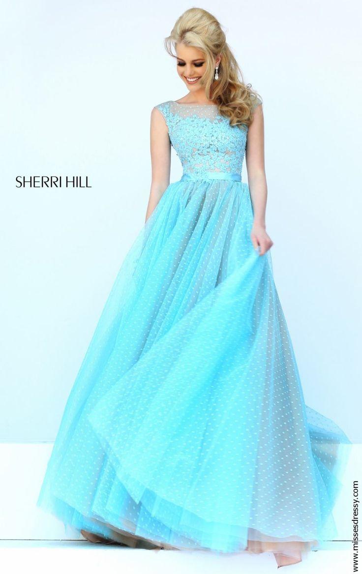 31 best Prom Dresses images on Pinterest | Ball dresses, Ball gowns ...